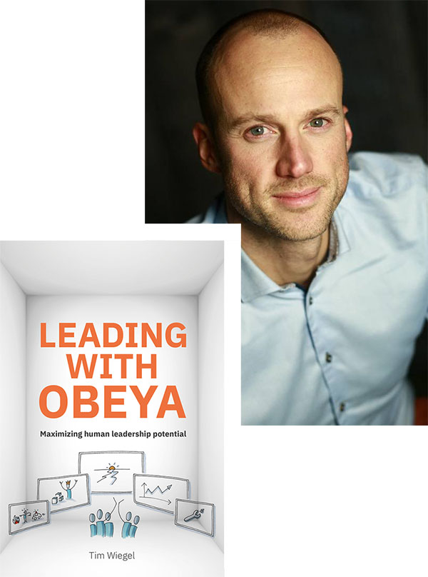 Over ons leading with obeya